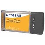 адаптер Wi-Fi PCMCIA Netgear WG511EE 802.11g