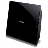 роутер WiFi Netgear R6200-100PES 802.11aс