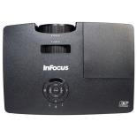 Мультимедиа-проектор InFocus IN220 (портативный)