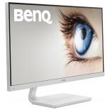 монитор BenQ VZ2770H, белый