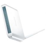 модем ADSL-WiFi Edimax AR 7284WNA