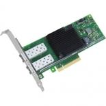 сетевая карта внутренняя Intel X710-DA2 SFP+