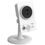 web-камера D-Link DCS-4201/A1A