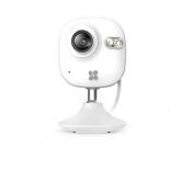 IP-камера Hikvision CS-C2MINI-31WFR