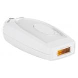 Эпилятор Babyliss Homelight Compact G935E