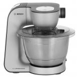 Кухонный комбайн Bosch MUM 59343 (сталь)