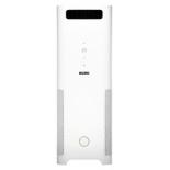 Очиститель воздуха Bork A803, белый