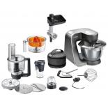 Кухонный комбайн BOSCH HomeProfessional MUM59M55