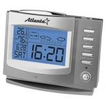 Радиоприемник Atlanta ATH-2503