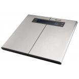 Напольные весы Maxwell MW-2664 ST, серебристые