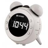Радиоприемник Vitek VT-3525