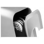 Мясорубка Redmond RMG-1217, серебро