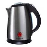 чайник электрический Polaris PWK 1765CAR, черный глянец