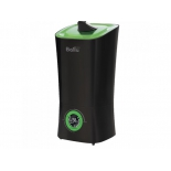 Увлажнитель Ballu UHB-205, черный-зеленый