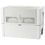 Очиститель воздуха Venta LW45, белый
