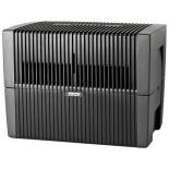 очиститель воздуха Venta LW45, черный