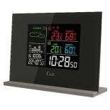 метеостанция EA2 EN209 цифровая