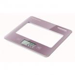 кухонные весы Redmond RS-724, розовые