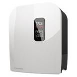 Очиститель воздуха Electrolux EHAW 7515D, белый