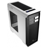 корпус Aerocool Aero-1000 Window White ATX, без БП, USB 3.0