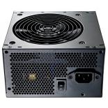 блок питания Cooler Master B400 400W (RS400-ACABB1-EU)
