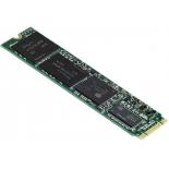 жесткий диск Plextor PX-128S2G, 128Gb (SSD, M.2 2280, SATA3)
