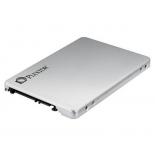 жесткий диск PLEXTOR PX-512S2C (SSD 512Gb, SATA3, 2.5'', 7 мм)