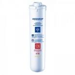фильтр для воды Модуль сменный Аквафор  К1-07В