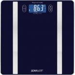 Напольные весы Scarlett SC-BS33ED82 диагностические