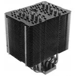 кулер компьютерный Thermalright Macho Zero 775/1155/1366/2011/AM2-FM1