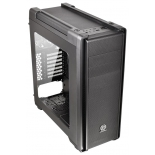 корпус Thermaltake Versa C21 RGB CA-1G8-00M1WN-00, чёрный