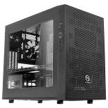 корпус Thermaltake Core X1 CA-1D6-00S1WN-00, чёрный