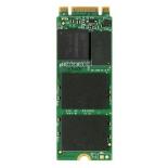 жесткий диск Transcend TS64GMTS600 (64 Gb, M.2 2260)