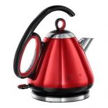 чайник электрический Russell Hobbs Legacy Kettle 21281-70 красный