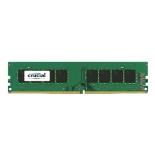 модуль памяти Crucial CT4G4DFS824A (4096Mb, 2400MHz)