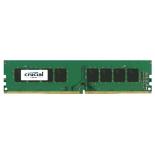 модуль памяти Crucial CT8G4DFS824A (8192 Mb, 2400 MHz)