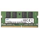 модуль памяти Samsung DDR4 2133 SO-DIMM (8Gb, 2133MHz)