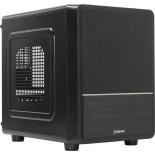 корпус ExeGate CB-564 450W, черный