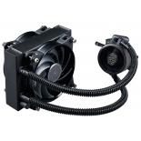 кулер Cooler Master MasterLiquid Pro 120