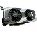видеокарта GeForce KFA2 GeForce GTX 1060 1518Mhz 6Gb (60NRH7DSL9OK)