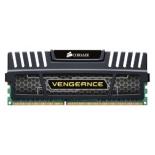 модуль памяти DDR3 8192Mb 1600MHz, Corsair CMZ8GX3M1A1600C9