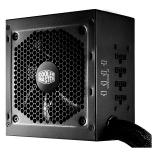 блок питания Cooler Master G550M 550W (RS-550-AMAAB1-EU)