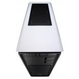 корпус AeroCool Aero-800 White Edition (без БП, USB 3.0)