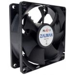 кулер Zalman ZM-F1 PLUS SF