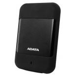 жесткий диск 1Tb A-Data HD700 AHD700-1TU3-CBK 2.5