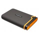 жесткий диск Transcend TS1TSJ25M2 1Tb USB 2.0