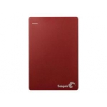жесткий диск Seagate STDR1000200 Red