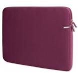 сумка для ноутбука PortCase KNP-18 18'' Violet