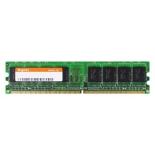 модуль памяти Hynix DDR2 800 DIMM 2Gb