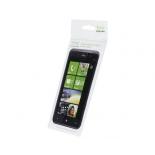защитная пленка для смартфона НТС для HTC Desire 300